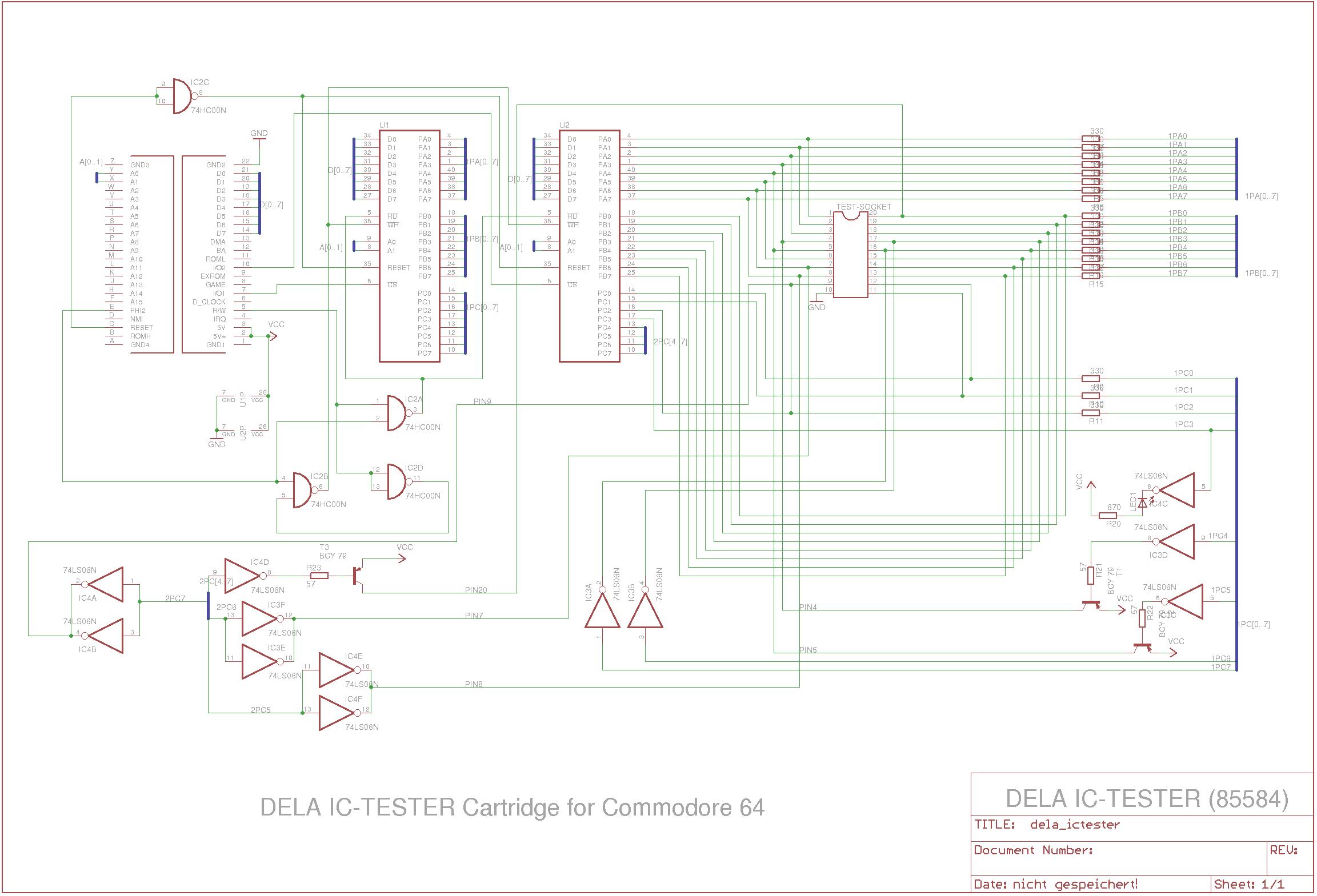 nachbau ic-tester von dela - seite 6